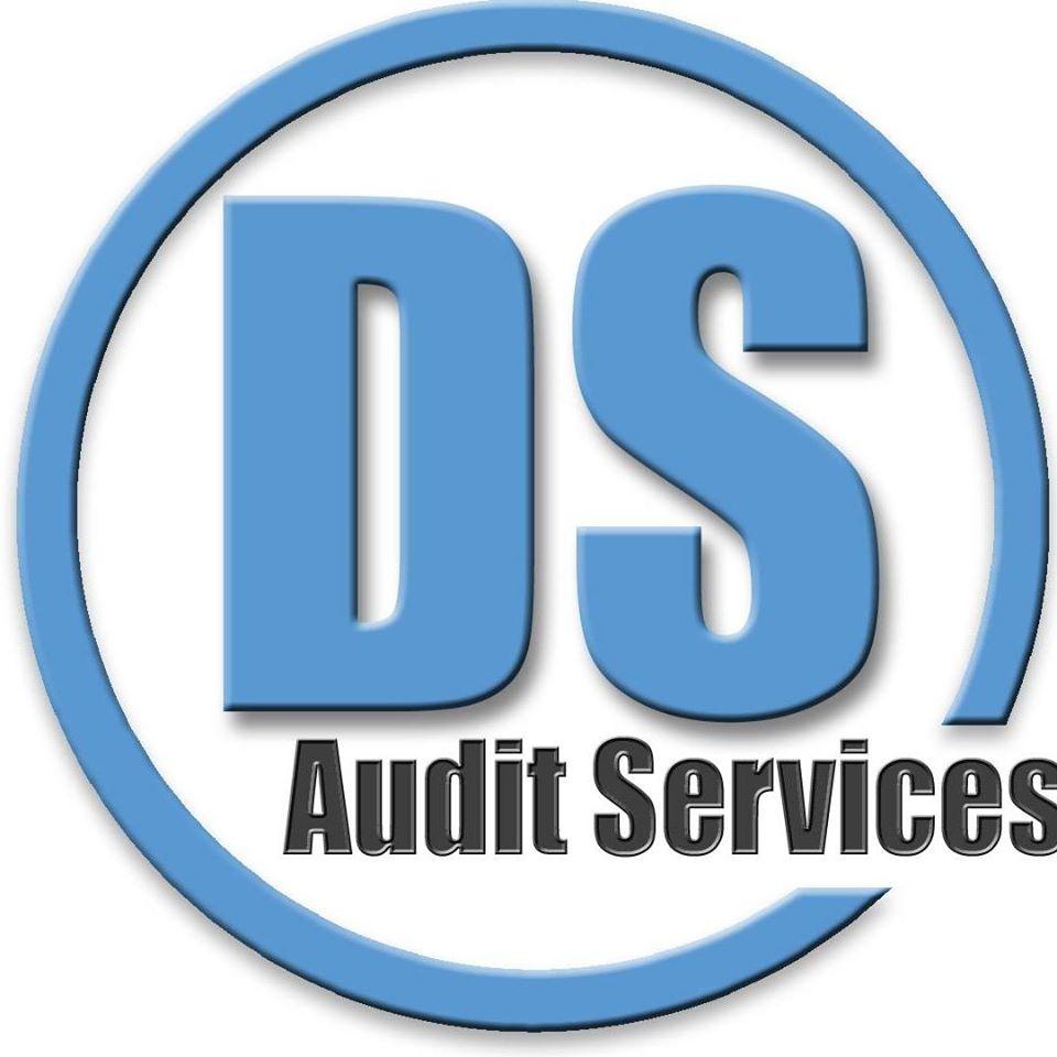 DS Audit Services