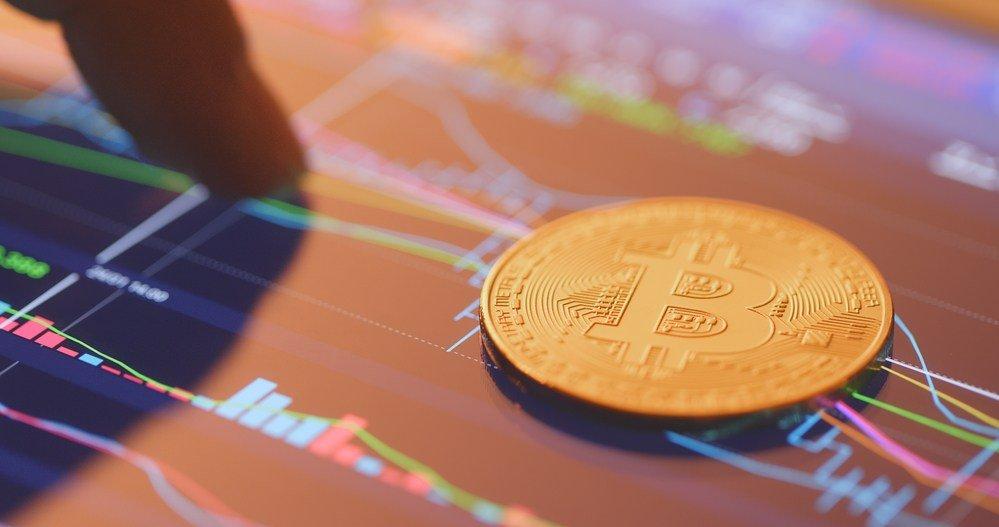Crypto Audit services in Australia