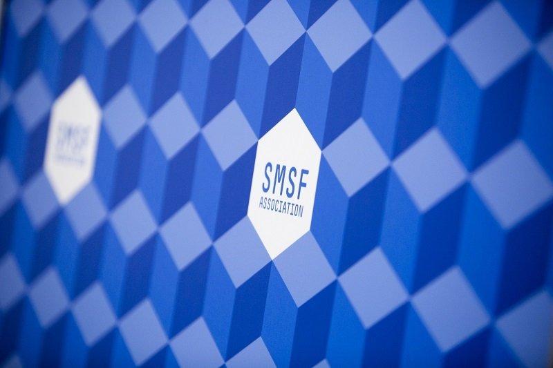SMSF Association in Australia