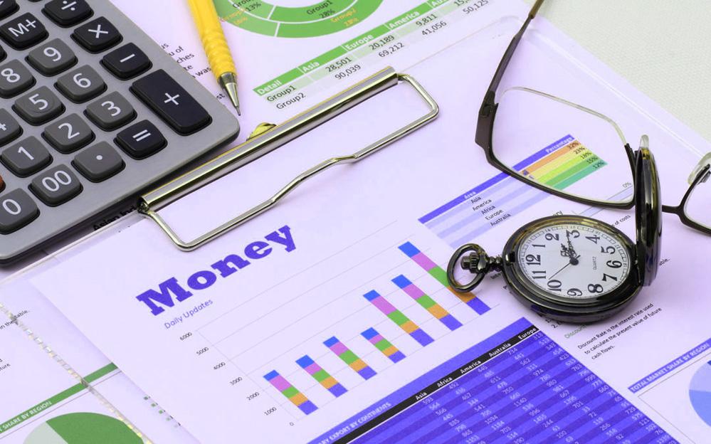 External audit jobs Australia