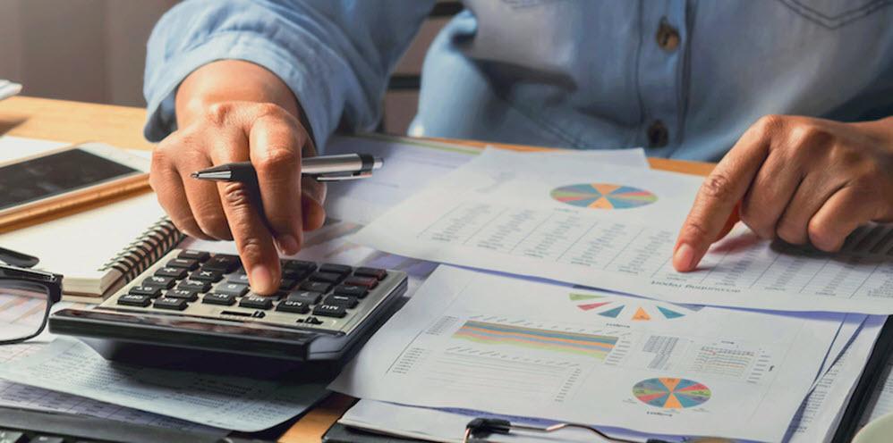 Self-managed superannuation fund annual return