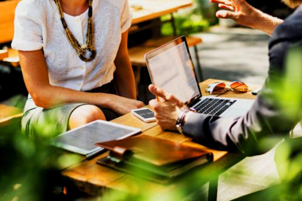 Self-managed super fund accountant jobs in Australia